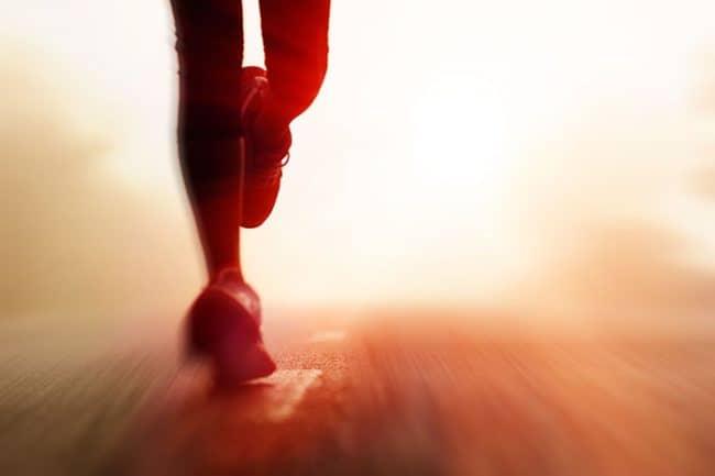 running_sm