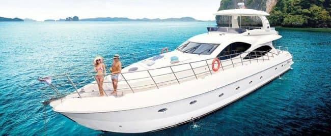 hd-yacht-1024x422_result