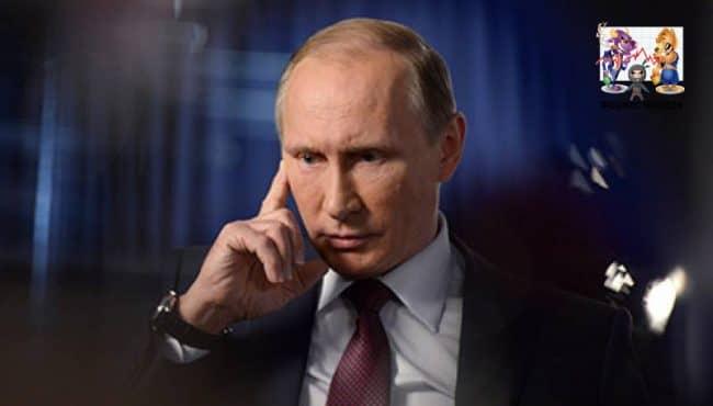 Российские и турекие отношения