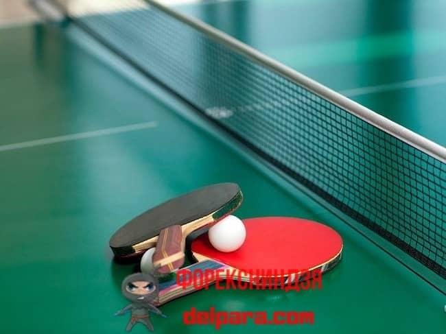 Рисунок 4. Спортивные состязания – еще одно регулярно проводимое мероприятия от Благотворительного Фонда Альпари.