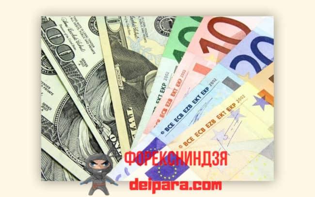 Альфа банк обмен валюты