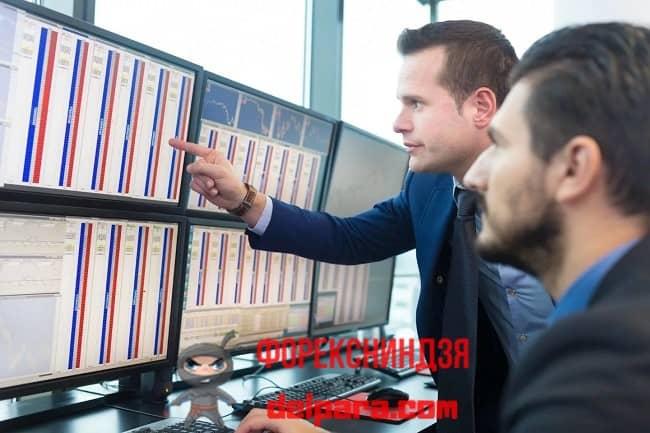 Рисунок 1. Статус квалифицированного инвестора подтверждает высокий уровень знаний его обладателя в экономической сфере.