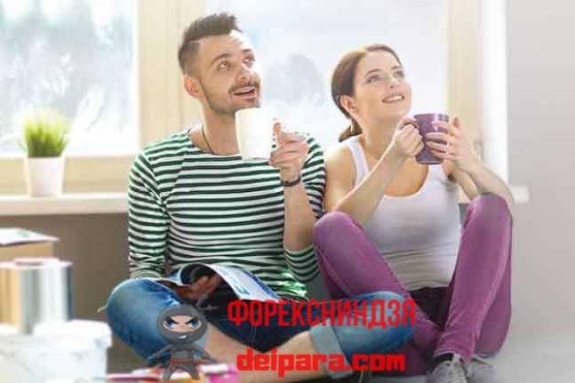 Как выплатить онлайн кредит