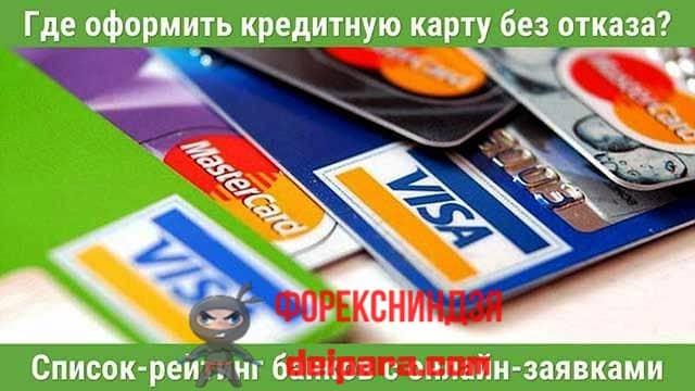 Беспроцентный период по кредитке