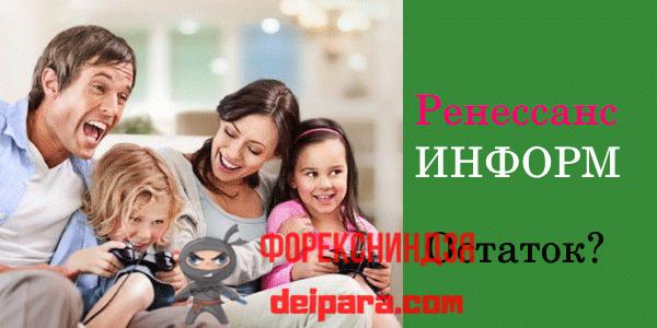 Узнать долг по кредиту онлайн
