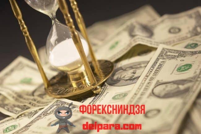 Кредит в банке Ренессанс