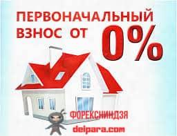 Тарифы по ипотечному кредитованию