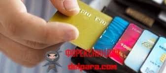 Закрытие зарплатной карты