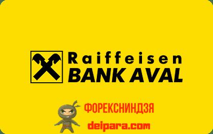 Райффайзенбанк онлайн заявка на кредит
