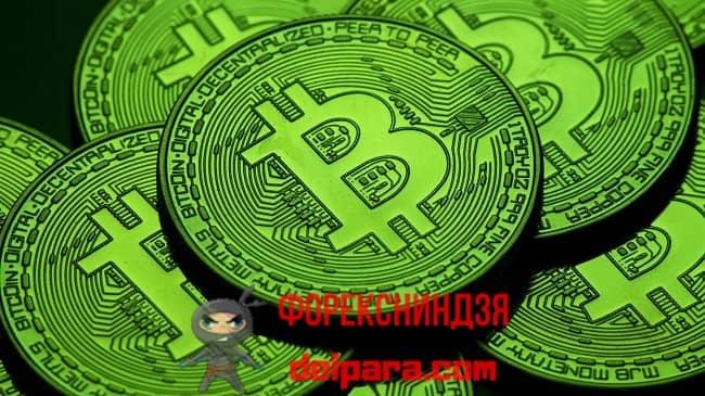 Рисунок 2. Судя по отзывам, правила инвестирования в криптовалюту Bitcoin самые простые.