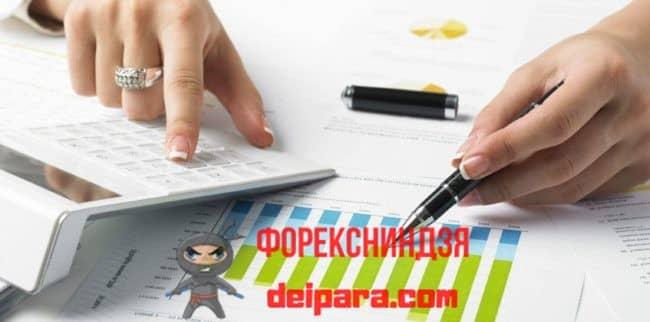 Рефинансирование кредита в Совкомбанке