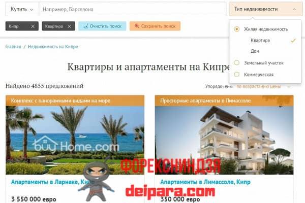 Процедура регистрации недвижимости, приобретаемой в ипотеку