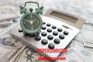 Какие из операций являются доступными после окончания банковского дня в Сбербанке