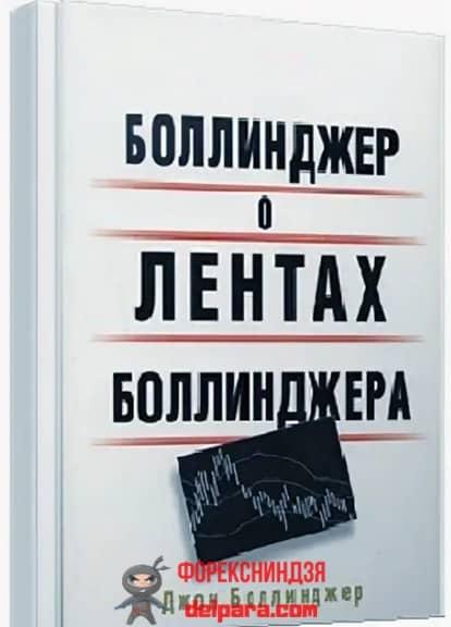 Рисунок 6. Книга для начинающих по бинарным опционам.